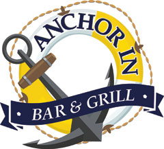 Anchor In North Fort Myers Florida