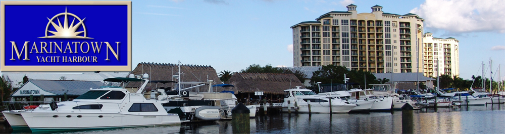 Liveaboard Marina And Waterfront Restaurants Businesses